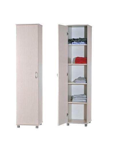 ארון שירות דלת אחת דגם 700 - GARDENSALE
