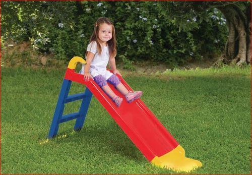 מגלשת ילדים דגם 22-984 - GARDENSALE