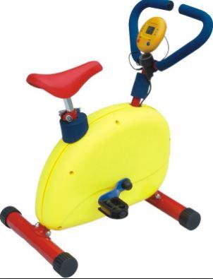 אופני כושר לילדים - GARDENSALE