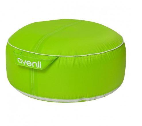 הדום לבריכה Jilong Avenli - ירוק - GARDENSALE