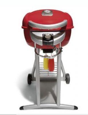 גרילר char-broil patio bistro 240 - GARDENSALE