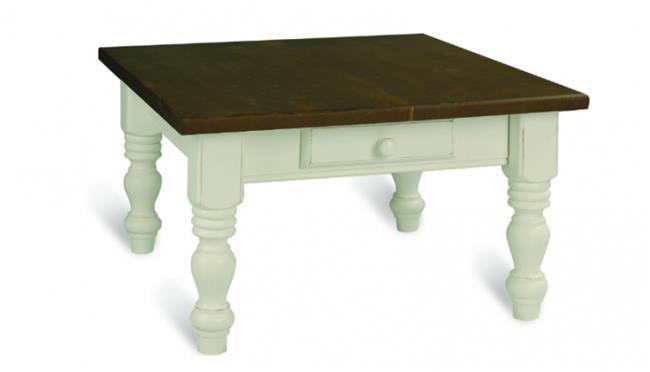שולחן קפה - הגלריה המקסיקנית