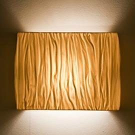 גוף תאורה פורצלן בלנדה - תמי ורפי תאורה מעוצבת