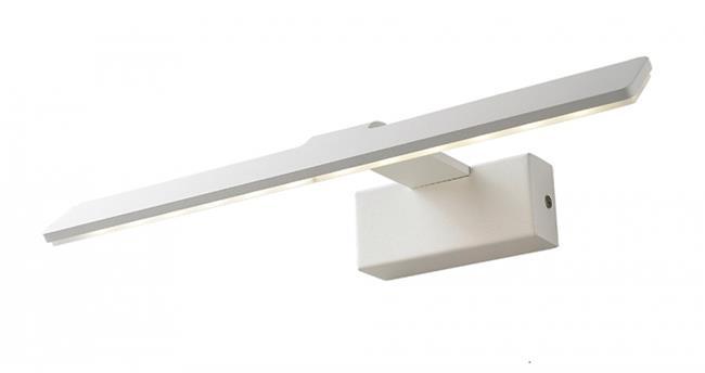 מנורת קיר מעוצבת LED 18W - תמי ורפי תאורה מעוצבת