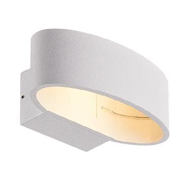 מנורה דגם ומפיר  - תמי ורפי תאורה מעוצבת