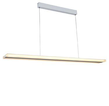 גוף תאורה בטי 3 - תמי ורפי תאורה מעוצבת