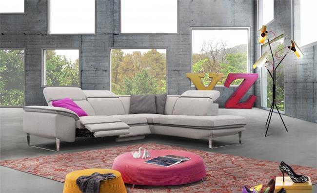 מערכת ישיבה וולטר - רהיטי זילבר