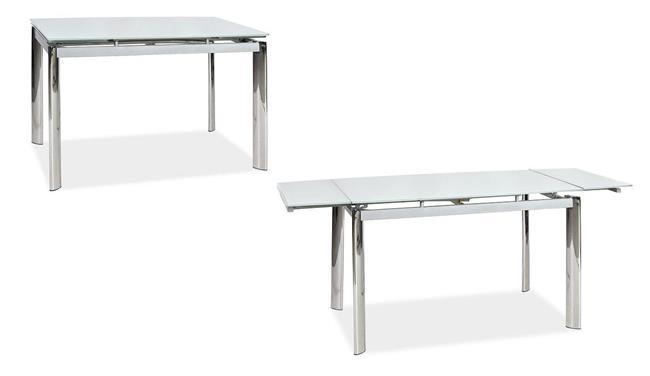 שולחן דגם GD-020 - רהיטי זילבר
