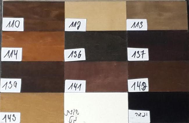 שולחן דגם מריוס - רהיטי זילבר