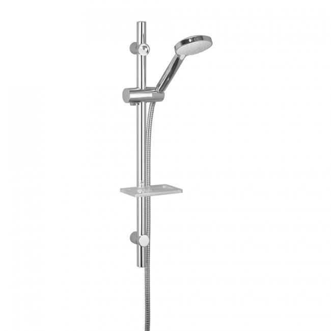 ערכת תליה למקלחת bologna 105145 - מרכז השרון