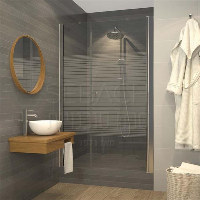 מקלחון HD - מרכז השרון