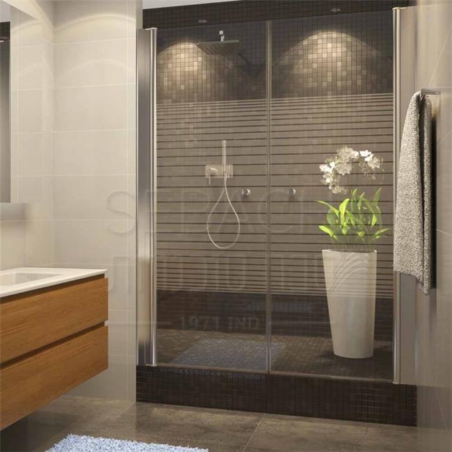 מקלחון אודם - מרכז השרון