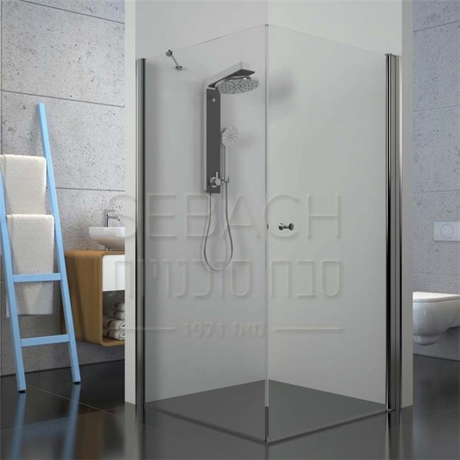 מקלחון GH - מרכז השרון