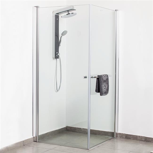 מקלחון גולן פלוס - מרכז השרון