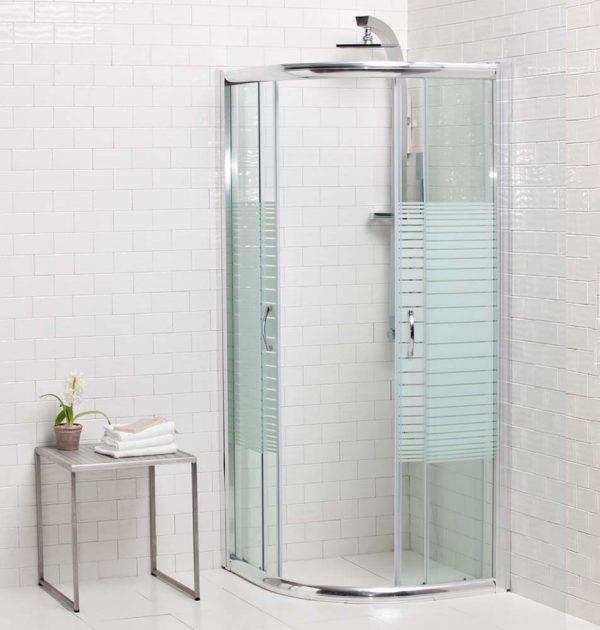 מקלחון רותם - מרכז השרון