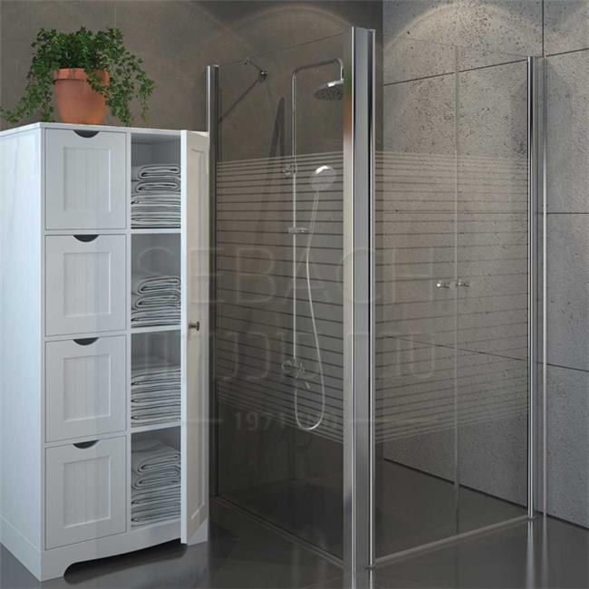 מקלחון דפנה - מרכז השרון