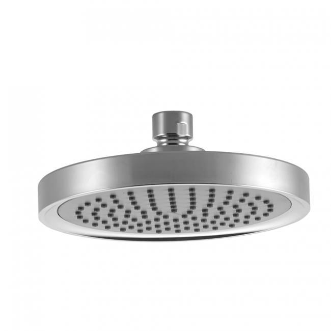 ראש מקלחת leon 107032 - מרכז השרון