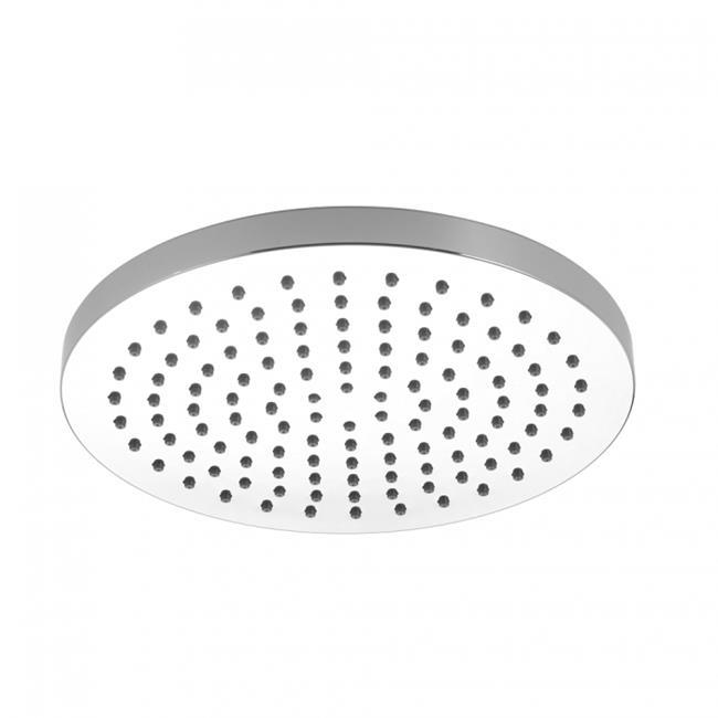ראש מקלחת parma 107011 - מרכז השרון
