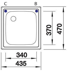 בלנקו EE 4X4 - מרכז השרון
