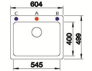 נאיה 6 פלוס - מרכז השרון