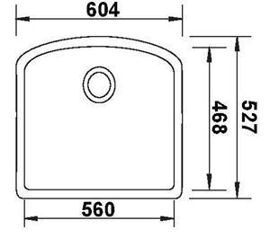 דיאמונד U1 - מרכז השרון