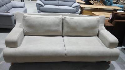 ספה תלת מושבית  - תורגמן גאלרי