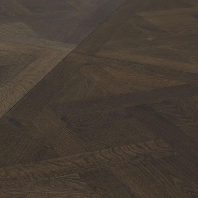 פרקט אלון רב שכבתי - BLACK FOREST - דקופלוס פרקטים
