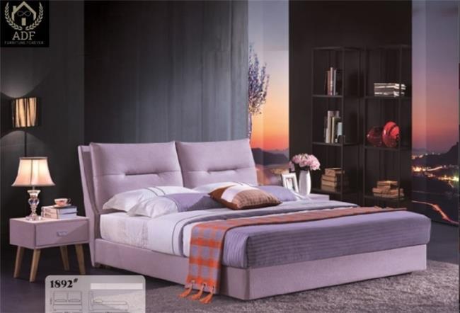 מיטה מודרנית I5 - רהיטי עד