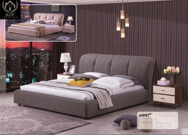 מיטה מודרנית Y5 - רהיטי עד