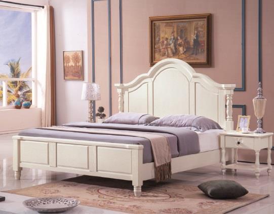 מיטה מודרנית C - רהיטי עד