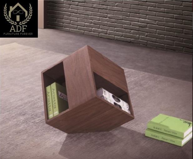 שידה בצורת קובייה A1 - רהיטי עד