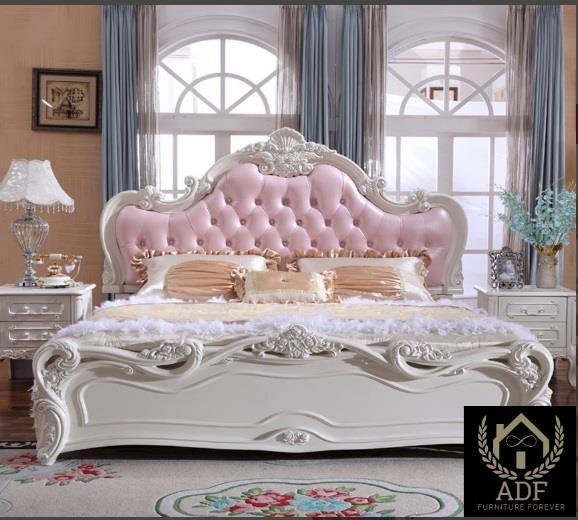 מיטה זוגית J1 - רהיטי עד