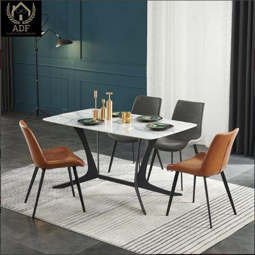 שולחן אוכל B6 - רהיטי עד