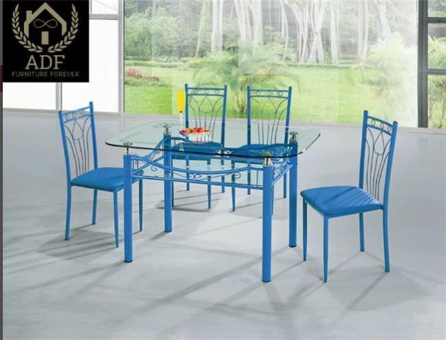 שולחן C1 - רהיטי עד