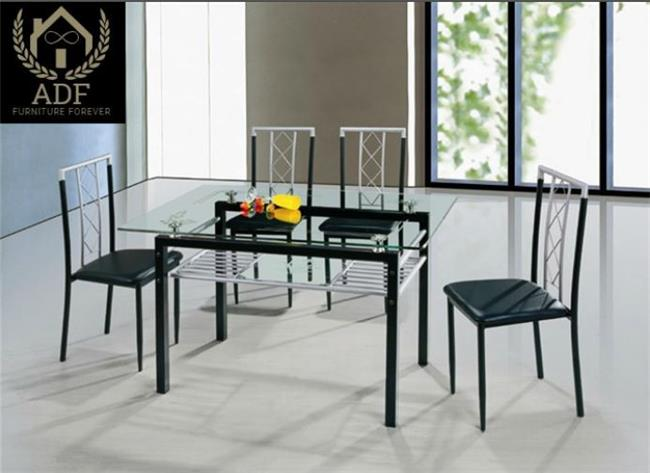 שולחן L1 - רהיטי עד