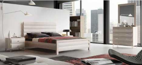 חדר שינה סוניה - רהיטי נעורים
