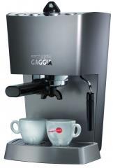 EspressoDoseFront - קופי טים (GAGGIA)