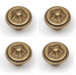 כפתור 803 - ארקילביץ