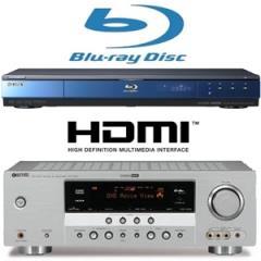 מערכת 2 - אודיו אקוסטיקס - קולנוע ביתי ופרוייקטים