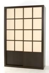 ארון דגם טורינו - בית חלומותי