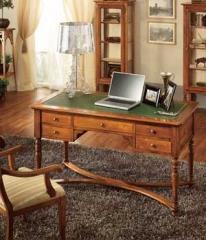 שולחן עבודה 1 - דיזיין G.D גלרי דענתיק
