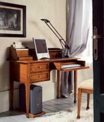 שולחן עבודה 10 - דיזיין G.D גלרי דענתיק