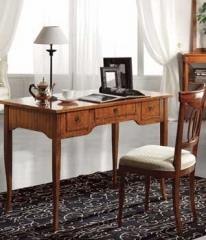 שולחן עבודה 2 - דיזיין G.D גלרי דענתיק