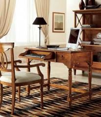 שולחן עבודה 12 - דיזיין G.D גלרי דענתיק