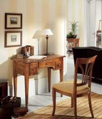 שולחן עבודה 9 - דיזיין G.D גלרי דענתיק
