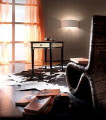 שולחן צד 001 - דיזיין G.D גלרי דענתיק