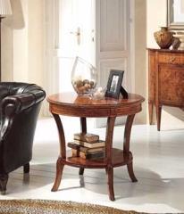 שולחן צד 3 - דיזיין G.D גלרי דענתיק