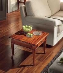 שולחן סלון 11 - דיזיין G.D גלרי דענתיק
