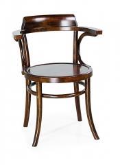כסא דגם יצחק - ש.ר ריהוטים