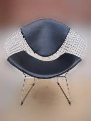 כסא דגם רשת קוקוס - ש.ר ריהוטים